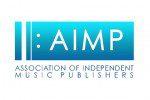 AIMP Nashville Plans Inaugural Awards Show