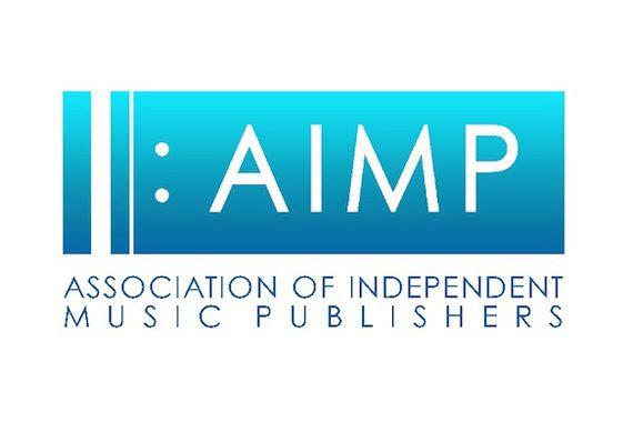 AIMP-LOGO slider