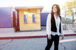 Brandy Clark To Release Warner Bros. Records Album In June