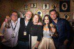 CMA Announces International Award Recipients