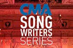 CMA Songwriters Series Debuts At SXSW Music Festival