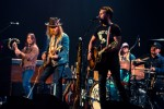 Brothers Osborne Slated For First Headlining Tour