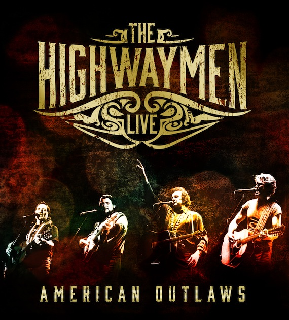 Highwaymen_Live_AmericanOutlaws_FINAL