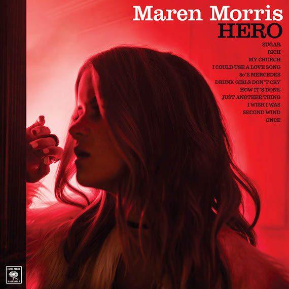 Maren-Morris_Hero_Cover