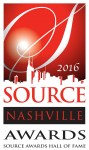 SOURCE To Celebrate 25 Years At 2016 SOURCE Awards In August