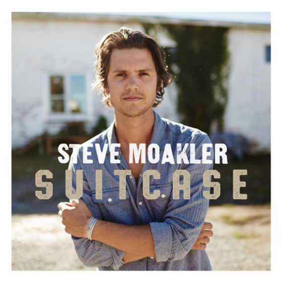 SteveMoaklerSuitcase