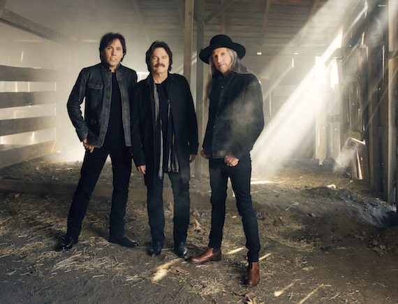 The_Doobie_Brothers_2016