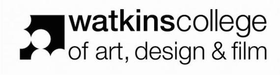 Watkins_College_of_Art_Design_43587