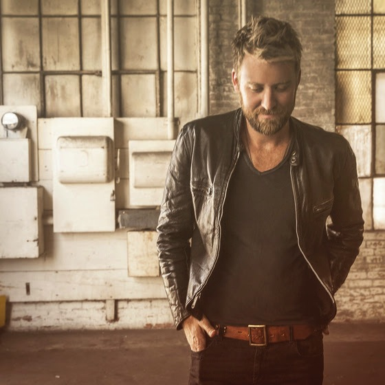 Charles kelley selects single written by chris stapleton for What songs has chris stapleton written