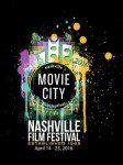 Nashville Film Festival Adds Screenings Of 'American Epic,' 'Born In Bristol'