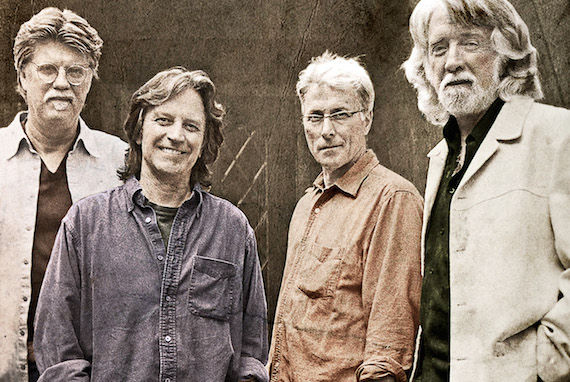 nitty gritty dirt band 2016