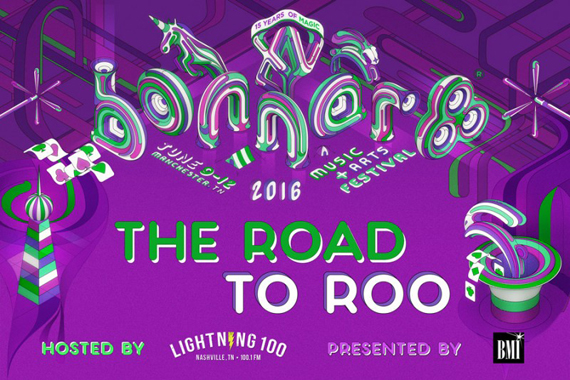 road-to-bonnaroo-2016-800x535