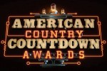 Martina McBride, Cam, Jennifer Nettles To Open American Country Countdown Awards