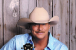 DISClaimer: Alan Jackson's Ballad, Carrie Underwood's Anthem, Restless Heart's Homage