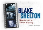 Blake Shelton To Launch CMHoF Activities During CMA Music Festival
