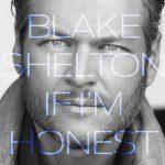 Blake Shelton Unveils Album Cover, Adds Tour Dates