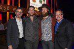 Brothers Osborne Make Grand Ole Opry Debut