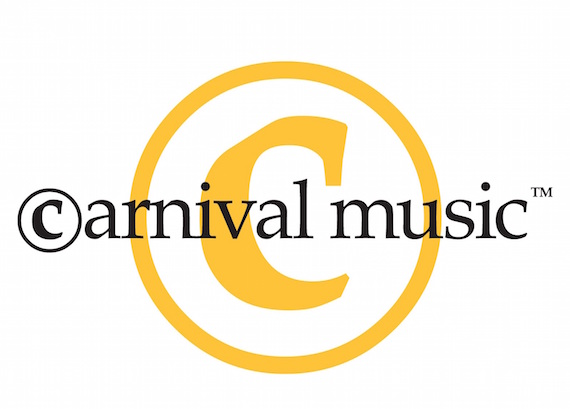Carnival Logo1 (1)