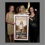 Carrie Underwood Celebrates 23 No. 1 Videos On CMT
