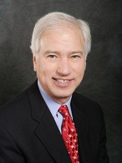 Cary Sherman