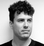 Chris York Named Sr. Director, A&R For Capitol Records