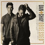 Dan + Shay Release Track Listing, Album Art For 'Obsessed'