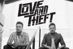 DISClaimer: Love and Theft, The Rifters Lead Country Variety Pack