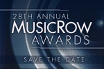 Save The Date: 28th Annual MusicRow Awards