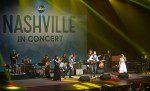 Cast Of ABC's 'Nashville' Now Touring U.S.