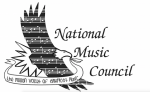 National Music Council To Honor Opry, Vince Gill, Emmylou Harris
