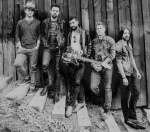 Exclusive: Old Dominion Feel The Love On Music Row