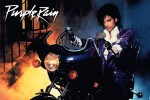 Nashville Offers Condolences After Prince's Passing