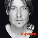 Keith Urban Adds Canadian Dates To Ripcord World Tour