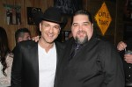 In Photos: SESAC ACM Awards After Party