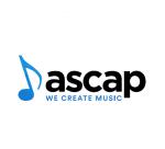 ASCAP Revenue Topped $1 Billion in 2015