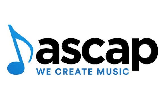 ACE Repertory - ASCAP