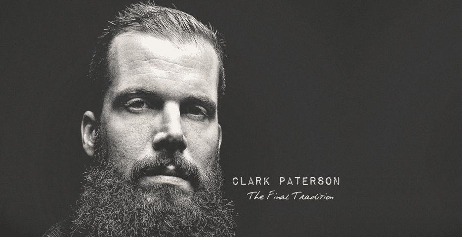 Clark Paterson
