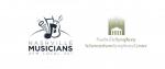 Nashville Symphony, AFM Local 257 Musicians Ratify New Contract