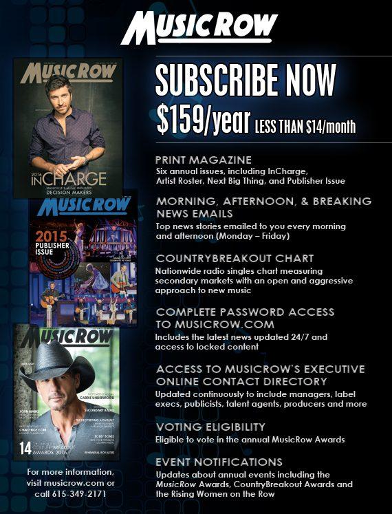 Subscription_AprilMay2016