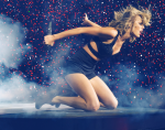 """Taylor Swift To Be Honored By BMI With First """"Taylor Swift Award"""""""