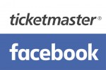 Ticketmaster To Sell Tickets Directly On Facebook