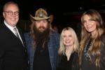 In Photos: UMG Nashville ACM After Party