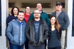 UMPG Nashville Signs Songwriter Mark Fuhrer Through Joint Venture With Droptine Music
