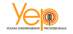 YEP Announces Board Of Directors