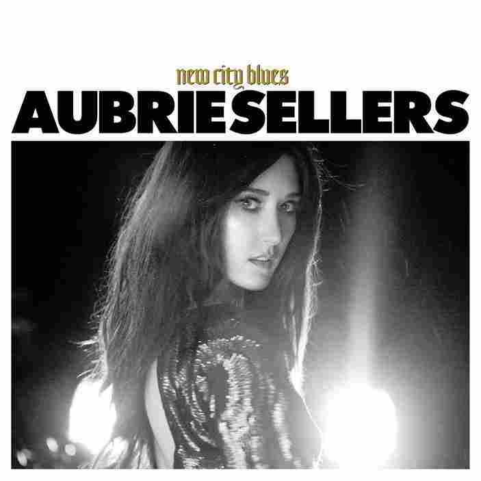 aubrie-sellers-album-cover_sq-88facf9e12eafe9975986290898f4eb061d9caaa-s800-c15