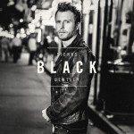Dierks Bentley To Bring 'Black' To Vinyl