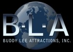 Buddy Lee Attractions Taps PLA Media For PR Representation