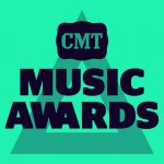CMT Music Awards Announces 10 Performers
