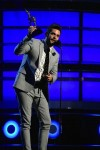 Thomas Rhett, Luke Bryan, Chris Stapleton Win Billboard Music Awards