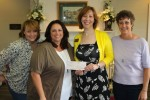 Music & Memory Receives Support From Music Row Community